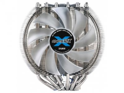 cooler zalman cnps12x