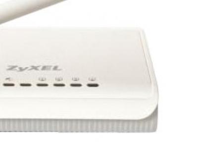 lan router zyxel keenetic lite
