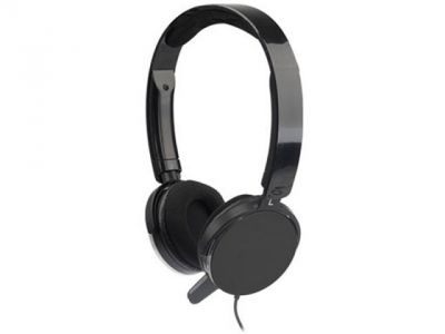headphone a4 t-500-1+microphone black