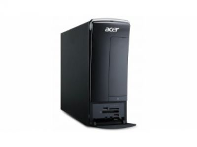 comp acer aspire x3995 dt-sjlme-009 i3-2120 4gb 500gb