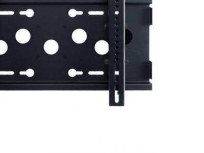 other holder arm tv-lcd-plasma-06808 23-42 56kg