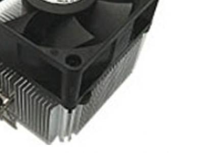 cooler coolermaster dk9-7g52a-pl-gp