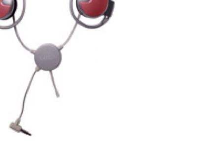 headphone a4 hs-9s-2+microphone