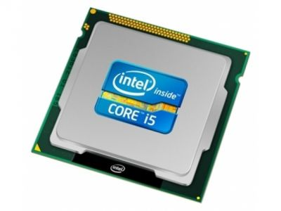 cpu s-1155 core-i5-2300 oem