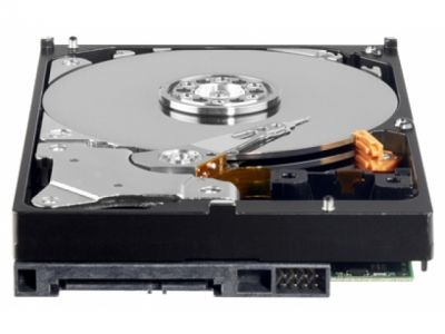 hdd wd 2000 wd20ears