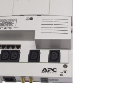 ups apc bh500inet