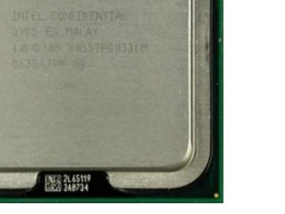 cpu s-775 p4-e6600 3060 1066 oem