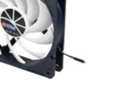 cooler titan tfd-12025sl12z/ku