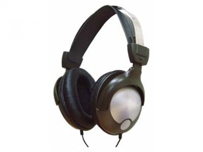 headphone mhp 870