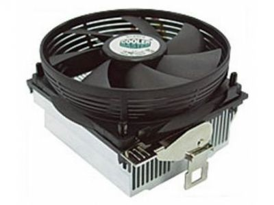 cooler coolermaster dk9-9gd4a-0l-gp