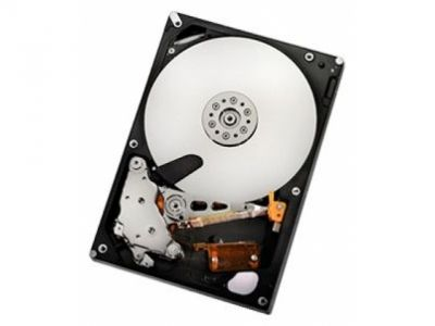 hdd server hitachi 500 hua722050cla330