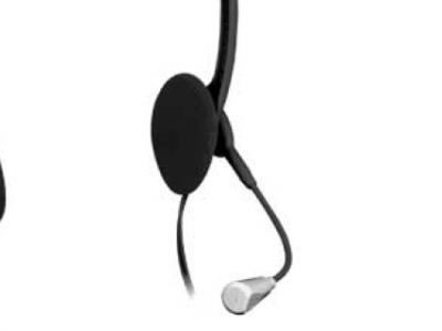 headphone trust hs-2100
