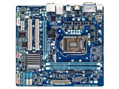 mb gigabyte ga-ha65m-d2h-b3