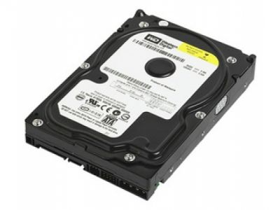 hdd wd 320 wd3200aaks