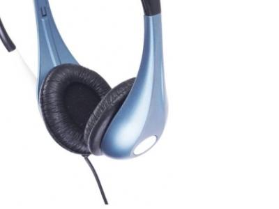 headphone gembird mhs-113