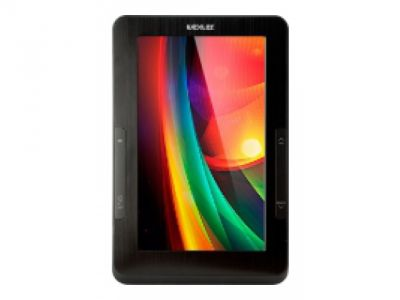 discount ebook wexler-book t7006b used
