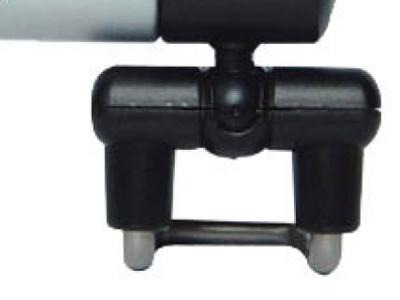 webcam a4 pk-835