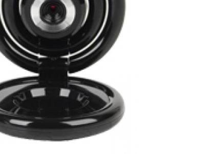 webcam a4 pk-800mj
