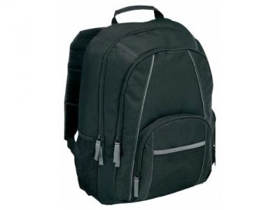 bag comp targus onb015eu