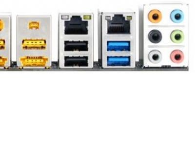 mb gigabyte ga-890fxa-ud7