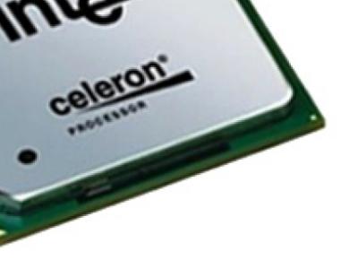 cpu s-775 celeron-e1400 2000 oem