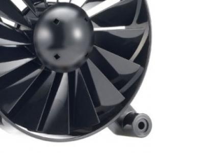 cooler coolermaster r4-tmbb-08fk-r0