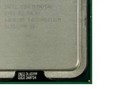 cpu s-775 p4-e5500 2800 800 oem