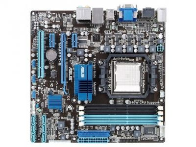 mb asus m4a88t-m