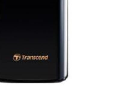 hddext transcend 750 ts750gsj25d3