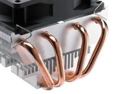 cooler coolermaster rr-vtps-28pk-r1