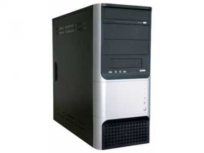 case delux dlc-mt375 450w