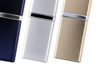usbdisk silicon power luxmini 710 8gb black