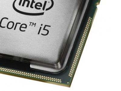 cpu s-1156 core-i5-760 oem