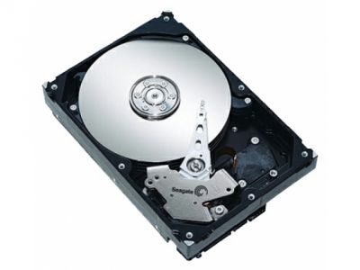 hdd seagate 1500 st31500341as
