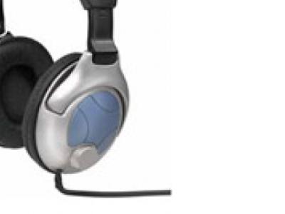 headphone mhp 880