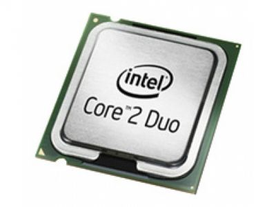 cpu s-775 core2duo-e7300 oem