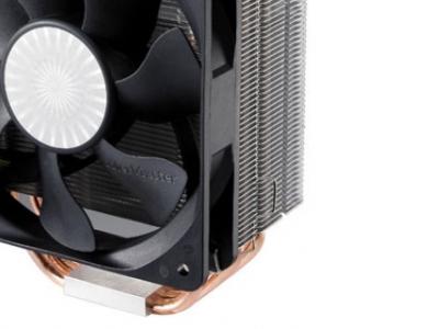 cooler coolermaster rr-b10-212p-gp