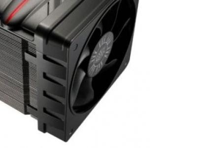 cooler coolermaster rr-v6gt-22pk-r1