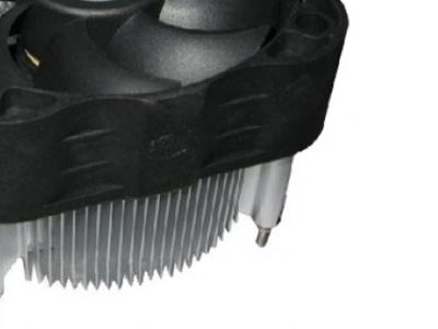 cooler coolermaster cp7-xhesb-pl-gp