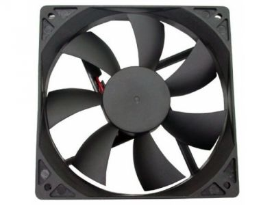 cooler titan tfd-12025sl12z