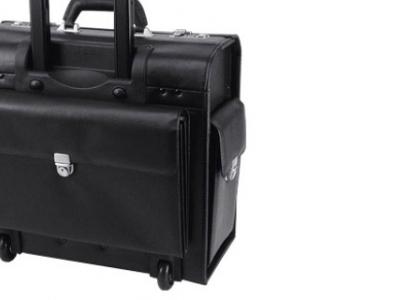 bag comp dicota n9588k used
