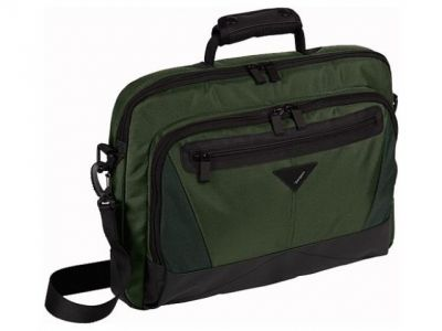 bag comp targus tss12404eu