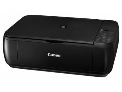 prn canon pixma mp280