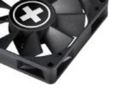 cooler xilence case coo-xpf80