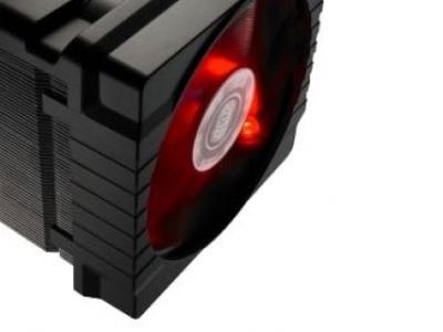 cooler coolermaster rr-v6sv-22pr-r1