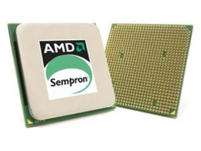 cpu s-am2 sempron le-1250 oem