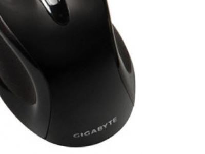 ms gigabyte gm-m7600 black