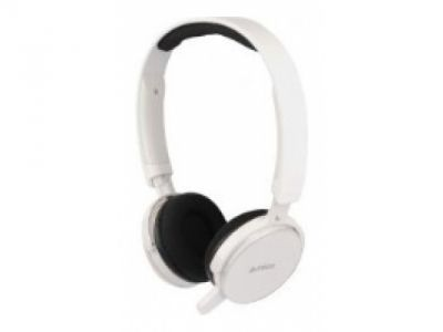 headphone a4 t-500-2+microphone