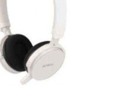 headphone a4 t-500-2+microphone