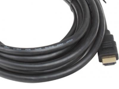 cable hdmi aopen hdmi-hdmi ac-g511-3m
